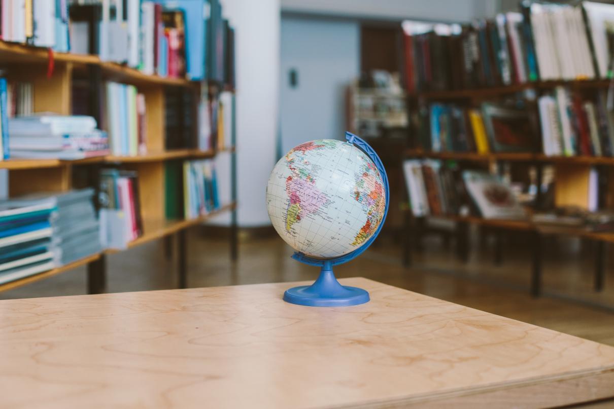 Image: why-do-we-teach-romans