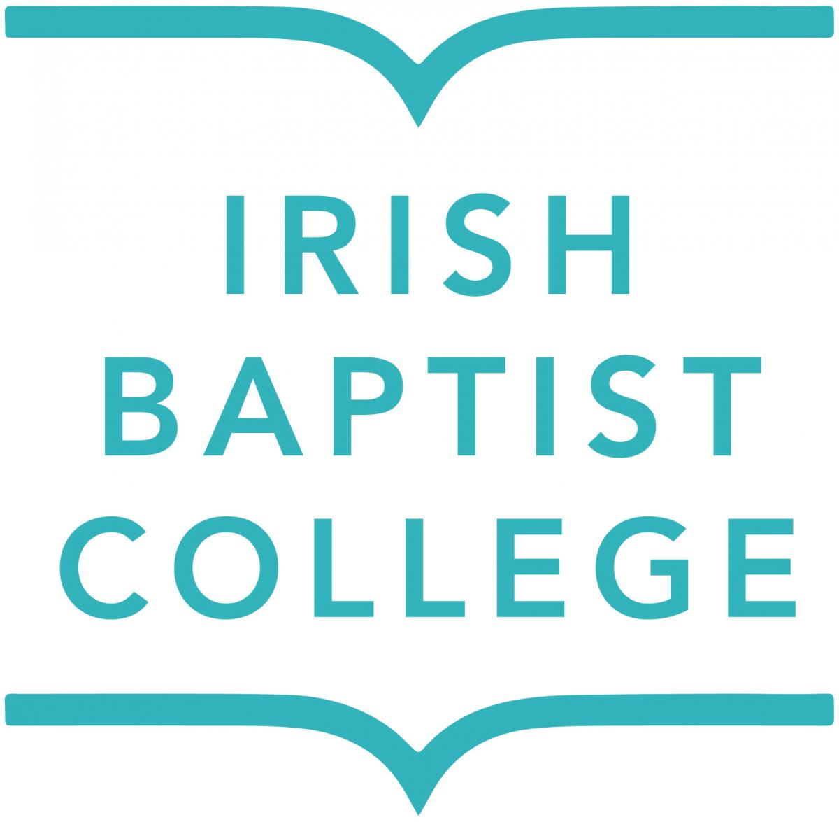 Image: introducing-the-irish-baptist-colleges-new-logo