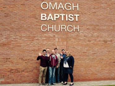 Image: evangelism-week-2015-omagh