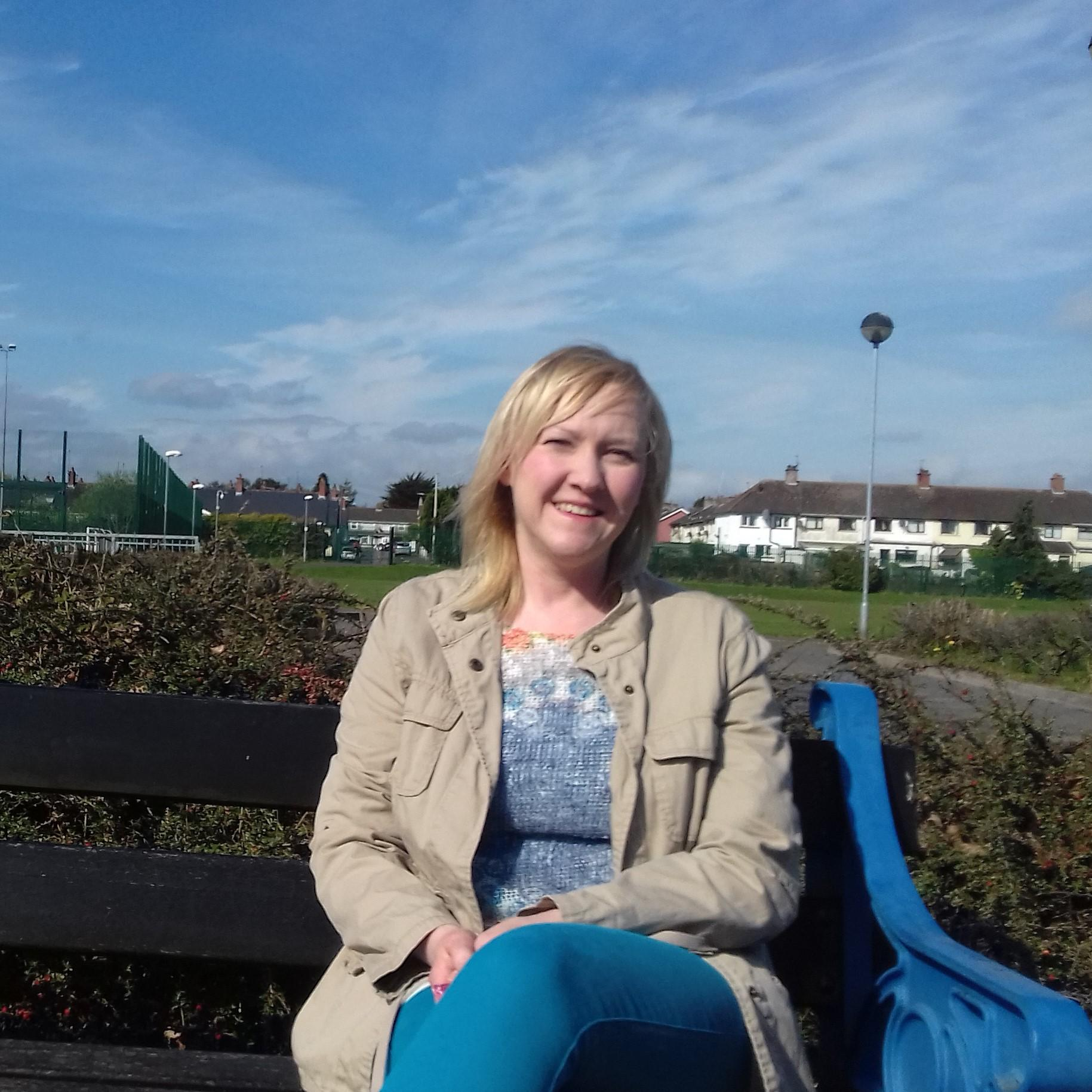 Alison Cathcart, Ladies Study Fellowship